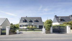 Devis clôture à Bordeaux