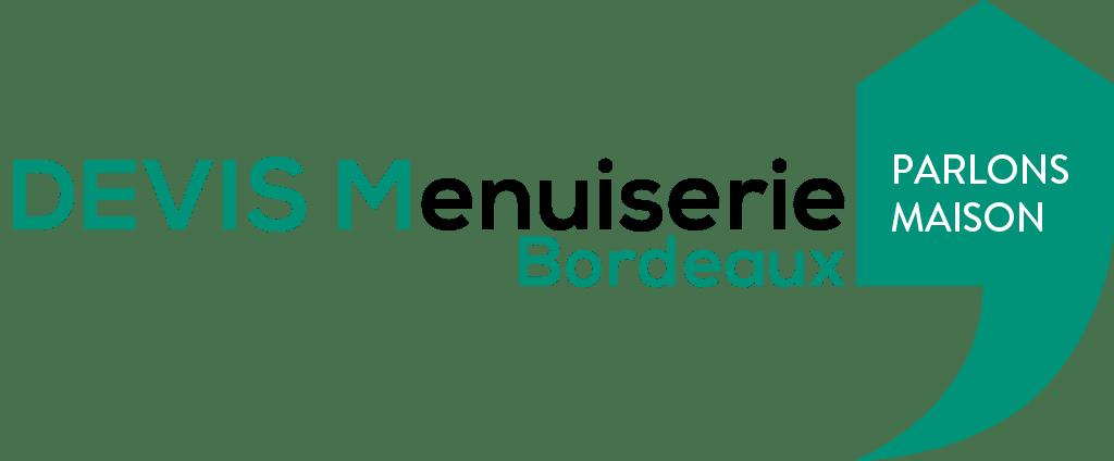 Devis Menuiserie Bordeaux